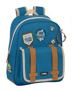 MOCHILA-INFANTIL-ADAPT-CARRO-RECICLABLE-NATIONAL-GEOGRAPHIC