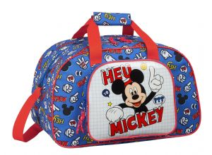 BOLSA-DEPORTE-40X23X24-CM-MICKEY-MOUSE-THINGS
