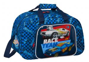 BOLSA-DEPORTE-40X23X24-CM-HOT-WHEELS-RACE