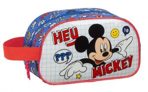 NECESER-1-ASA-ADAPT-26X12X15-CM-MICKEY-MOUSE-THINGS