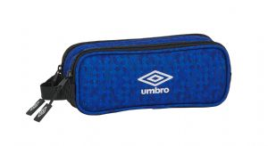 PORTATODO-DOBLE-21X6X8-CM-UMBRO-BLACK-y-BLUE