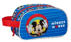 NECESER-1-ASA-ADAPT-CARRO-26X12X15-CM-MICKEY-MOUSE-ME-TIME