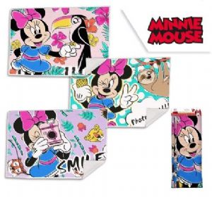 TOALLA-DE-MANO-PACK-3-UNID-100-POLY-40X30-CM-MINNIE-MOUSE