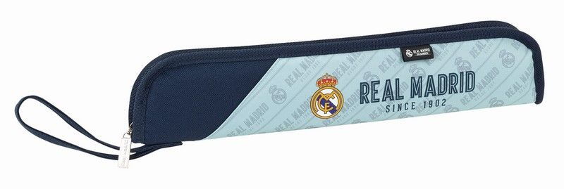PORTAFLAUTA-37X2X8-CM-CORPORATIVA-2017-2018-REAL-MADRID